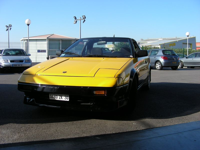 Toyota MR2 1988 Ete07%20026