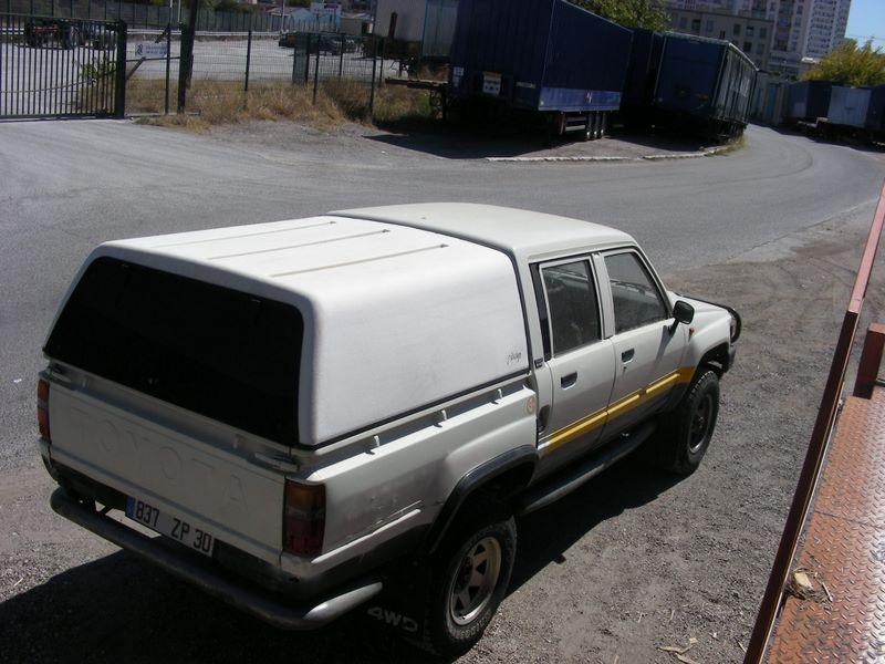 Toyota HiLux 2.4D [LN65] 080907_009