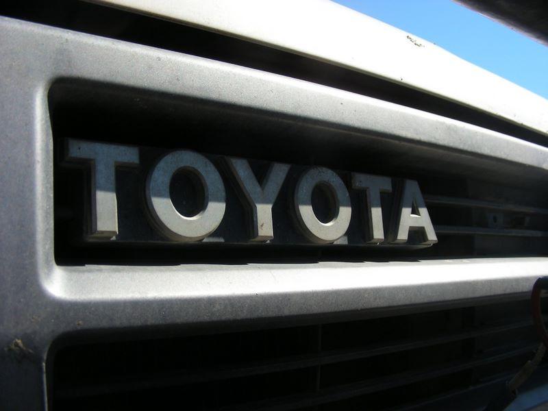 Toyota HiLux 2.4D [LN65] 080907_012