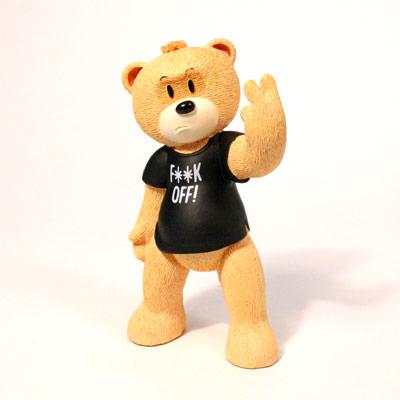[Image: Bear%20(57).jpg]